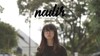 Nadir Short Movie