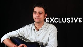 Zara Si Dosti | Full Song Guitar Lesson | Cover | Happy Bhag Jayegi | Arijit Singh