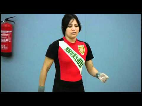 Cto. Navarro  (6) 18/04/2012
