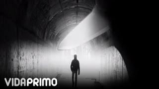 Hipocritas (Audio) - Tempo (Video)
