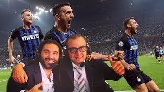 Il Presidente Moratti commenta la vittoria all'ultimo minuto dell'Inter sul Tottenham.. ➜ ISCRIVITI: http://bit.ly/GliAutogolYouTube ➜ SECONDO CANALE: http://bit.ly/GliAutogolExtra  Guarda altri video:  ➜ Buffa racconta: http://bit.ly/BUFFAracconta ➜ Le migliori parodie: http://bit.ly/ImitazioniSportive  Ti aspettiamo anche sui SOCIAL! ;)  ➜ FACEBOOK: https://www.facebook.com/GliAutogol ➜ TWITTER: https://twitter.com/GliAutogol ➜ INSTAGRAM: http://instagram.com/gliautogol/