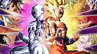 Download Lr Goku Amp Frieza Erwacht Represantatives Of