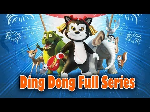 Download Ding Dong Story Cartoon 3gp Mp4 Codedwap Ding dong nightmare balloon boy song|reaction #11. download ding dong story cartoon 3gp