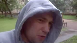 """""""украинец в Москве""""Угрозы!."""
