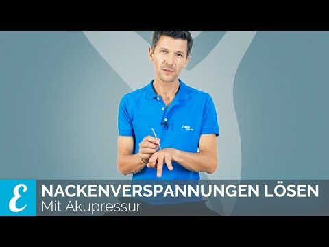 Knee Replacement Bewertungen Cues