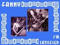 "FANNY-""I'M SATISFIED"" (1973) 3GP Video"