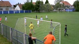 FK INDEX - FK VETERNIK PRIJATELJSKA UTAKMICA 15.06.2011. 17 h