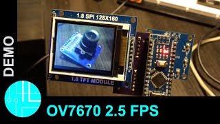 Arduino For Dummies Cheat Sheet - dummies