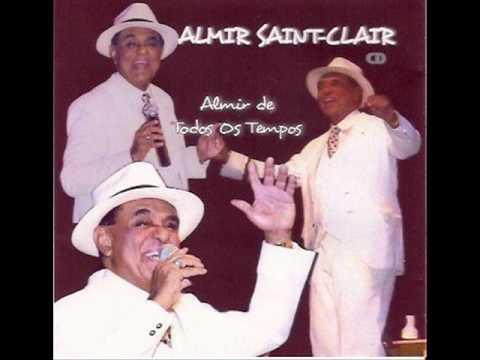 Música 1983 - Santos e pecados