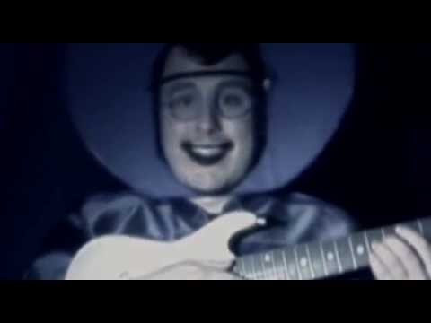 Fantastic - Sean Downey - LIVE CONCERT PROMO