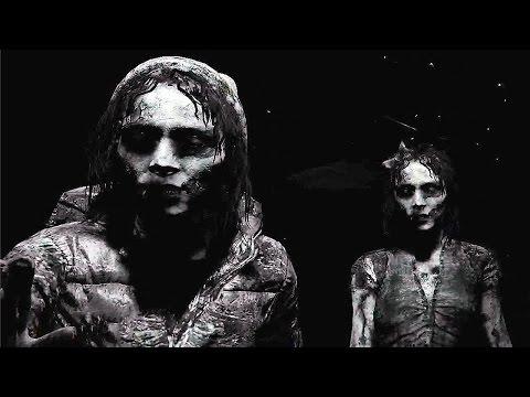 Видео № 0 из игры Until Dawn: Rush of Blood (Б/У) [PSVR]