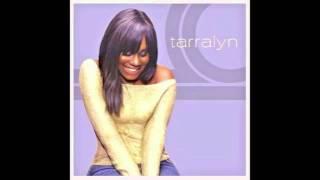 Tarralyn Ramsey - Y.O.U. (secular)