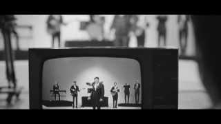 Hinter dem Burnout (official Video)