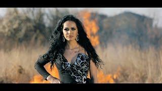 Irina Lepa - De ce taci ... Fii BARBAT [ oficial video ] 4K 2020