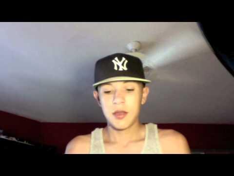 New York Yankees Snapback Review