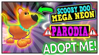 Regalando Robux Dcilynk Descargar Como Ir Al Circo De Adopt Me Mascotas Mega Neon Roblox Dcilynk Mp3 Gratis Mimp3 2020