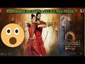 Kattappa ne Bahubali ko kyu mara Got the Answer Watch this video exclusively for it