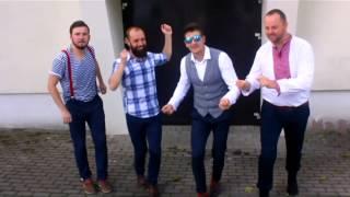КВН - Команды Танцуют