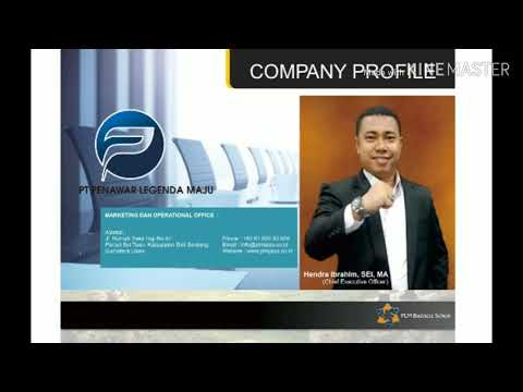 mp4 Marketing Plan Plm Jaya, download Marketing Plan Plm Jaya video klip Marketing Plan Plm Jaya
