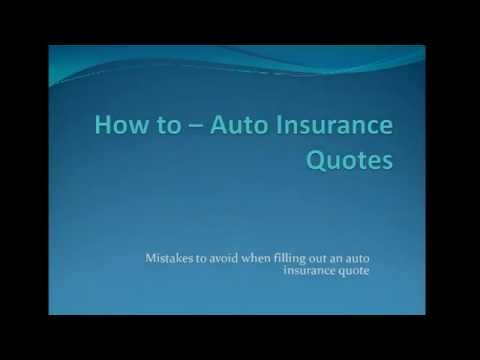 mp4 Car Insurance Quotation, download Car Insurance Quotation video klip Car Insurance Quotation