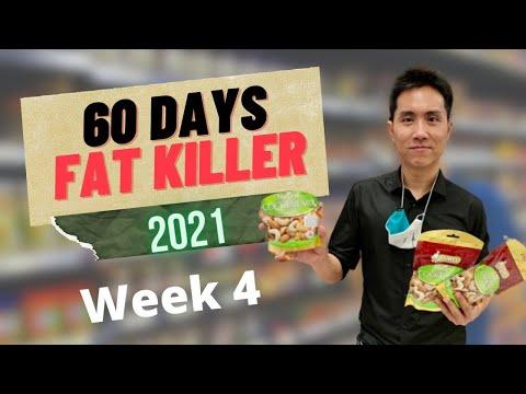 De ce nu văd rezultatele pierderii în greutate
