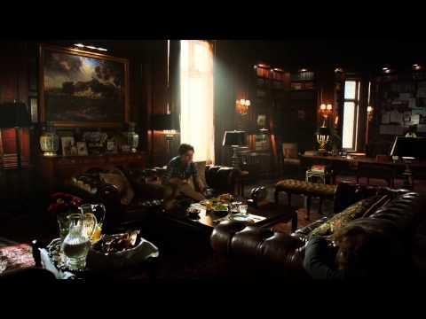 Gotham 1.09 (Clip)