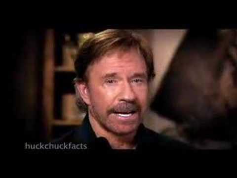 Think Like a Man Think Like a Man (TV Spot 'Answer')