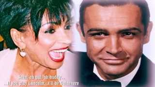 Shirley Bassey - If Ever I Would Leave You (1964 Recording)