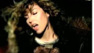 Thalia  - Baby Im In Love