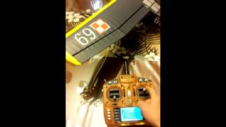 orangerx tx6i - मुफ्त ऑनलाइन वीडियो