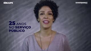 #ReformaDaPrevidênciaNÃO