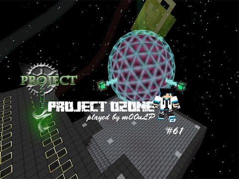 Minecraft FTB Infinity - Draconic Evolution Tier 7 - смотреть онлайн