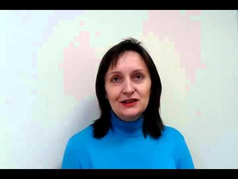 Клиника коррекции зрения в санкт петербурге