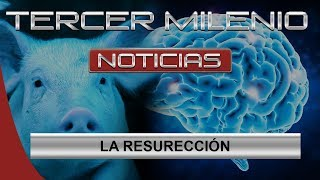 Tercer Milenio Noticias con Jaime Maussan | 19 de abril de 2019
