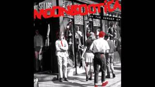 Moonbootica - On The Corner (Format:B Remix) [Snatch! Records]