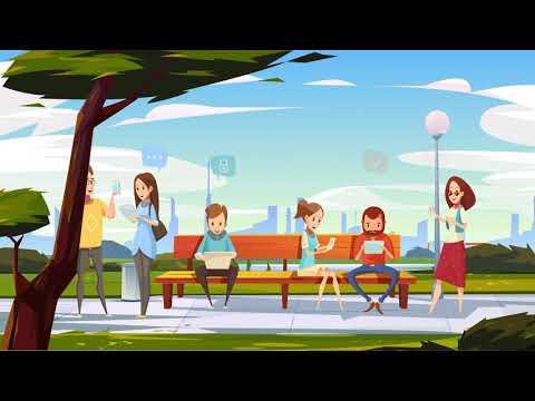 Games for Business  - K&H - Digital Transformation