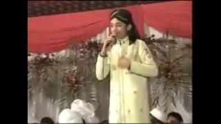 main allah allah karda rawan mp3 download - 免费在线视频最佳