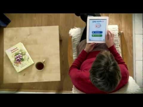Iphone也能變 #寶寶監視器   ASAP 閃電購物