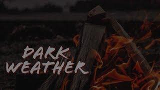 Video Solar Wolf - Dark weather (demo)