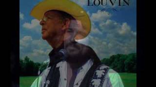 Charlie Louvin, Waylon and George,  Country Boy's Dream.wmv