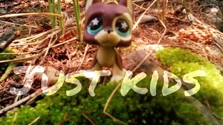 Lps: MEP - part3 / Just kids (for LPS Cherry)