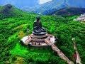 Ancienne Chine super documentaire en français histoire