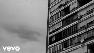 Leiva, Joaquín Sabina - Partido a Partido