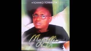 GRATUIT MP3 TÉLÉCHARGER MARCELLIN OTTOU