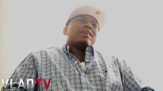 Cassidy on Daylyt: I Don't Want to Battle a Gay Ni**a