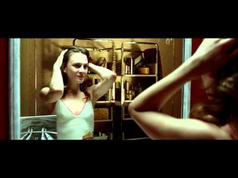 Nymphomaniac (Red Band Trailer)