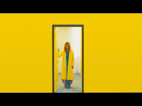 Anita Tsoy / Анита Цой - Никотин (Official Video) 2015
