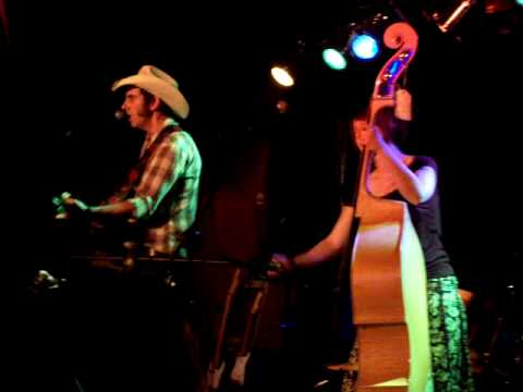 John Howie Jr & The Sweethearts - Suicide Song
