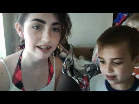 lovehatecrazylife's webcam video July  1, 2011 08:13 AM