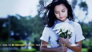 [Phạm Quỳnh Anh] Music Drama Tình yêu cao thượng - Phần 2: Tình yêu cao thượng 2 .
